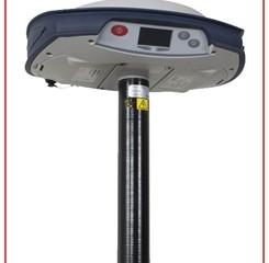 GNSS RTK SP80